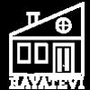 Hayat Evi Logo